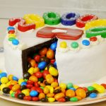6 Sweet Surprises For Her Birthday