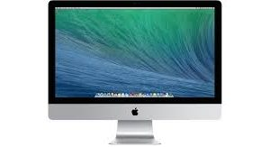 buying a new Mac