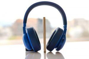 top 3 JBL wireless headphones you can buy in 2018