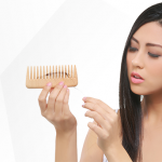 Common Hair Loss Problem Faced By Asians