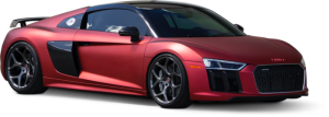Select The Best Car Denting Company In Your Town