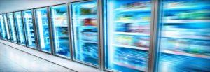 The HVAC Direct Refrigeration Service