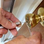 Tips On How To Find a Locksmith 247