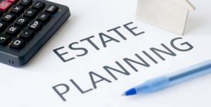 Estate Planning Edmonton