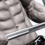 What Affects the Testosterone Levels in Men and Women
