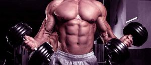What Makes the Best Testosterone Boosters for Men