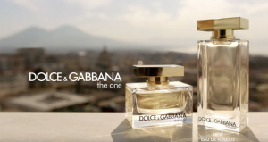 Purchase women floral perfume online in Malaysia