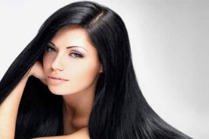 Tricks That Will Help You Grow Your Hair Faster
