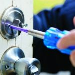 5 Questions to Consider When Choosing the Best Locksmith to Replace Keys