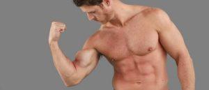 Low Testosterone Know Common Symptoms in Men
