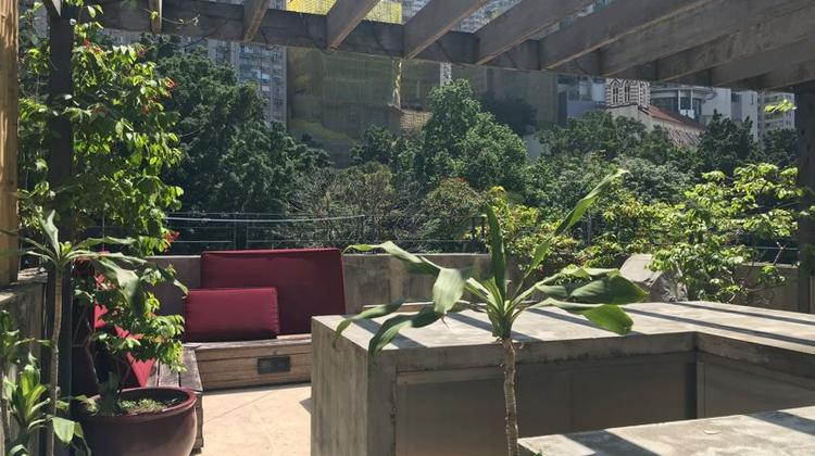 Tsim Sha Tsui apartments for rent