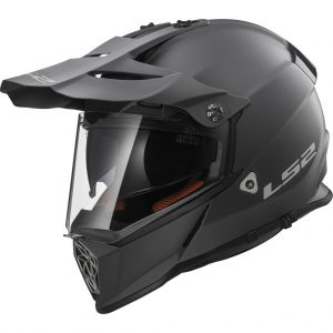 motorcycle helmets variation in Malaysia