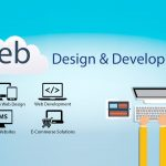 Website Design & Web Development Services