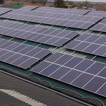 Before you invest in solar energy for your home, read this first