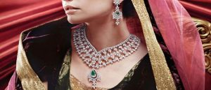 How to Spot Fake Jewelry in 74 Easy Steps
