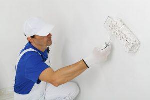 Professional Painters