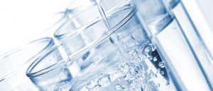 How to Switch Business Water Suppliers