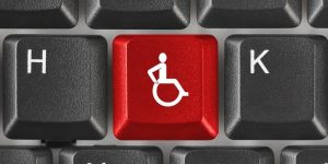 Making Digital Accessibility an Everyday Practice