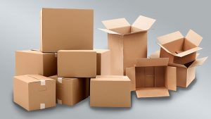 Packaging company in Australia