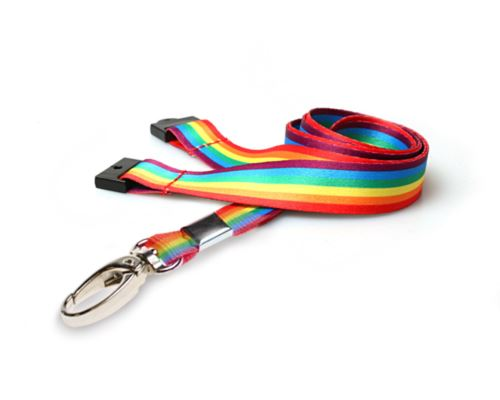customlanyards4all