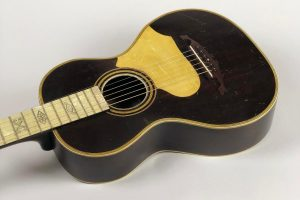 top quality Oscar Schmidt guitars for sale