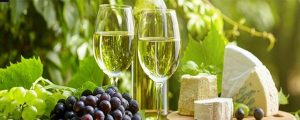 Reasons Why You Should Consider Wine Tasting, Tour, and Accommodation Now!