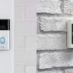 Ring Doorbell 2 vs Pro