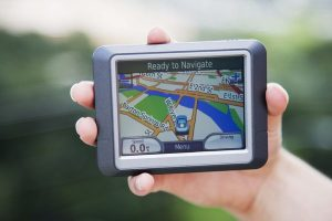 downloading Garmin Maps Updates