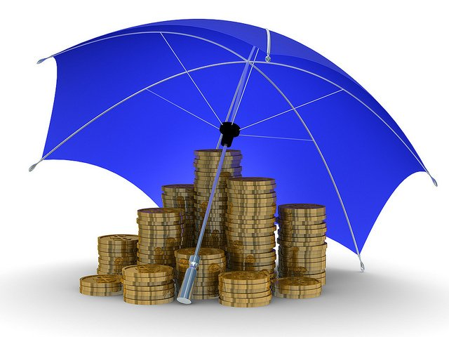 income protection for over 65