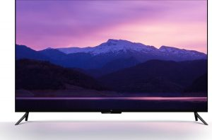 MI Television