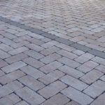 Top Advantages Of Buying a Block Sealer For Your Pavements