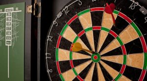 dartboards reviews