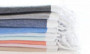 turkish beach towels online