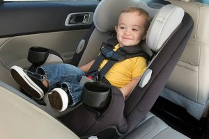 The Latest Seat Covers for Comfortable Car Drive