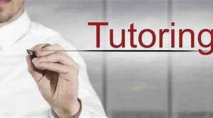 Find the best tutor at LearnMate