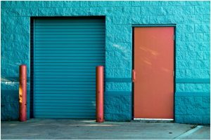 Garage Door Companies Mississauga