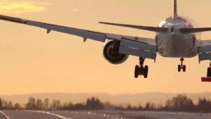 5 Keys to Unlock the Best International Flight Prices