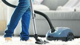 Best Vacuum Cleaners Online