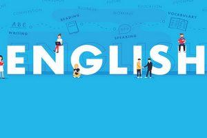 A1 English Test Necessary