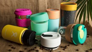 Are Reusable Cups Are Worth Purchase Today