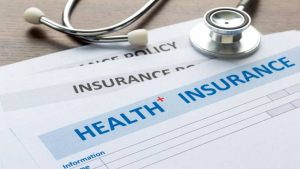 The Pros and Cons of Group Health Insurance