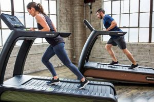 Why You Need A Treadmill At Home Five Answers To Help You Decide