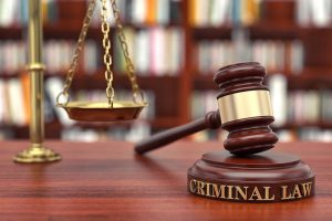 Criminal Defence Law Firm Toronto