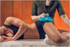 Injury Recovery and Prevention
