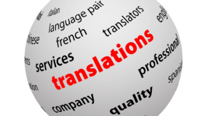 https://dhctranslations.com/french-translation-services/, you do not need to spend a lot of money in translating.