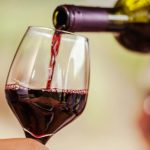 Is red wine actually good for your heart