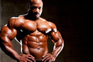 Some Reasons Why You Should Buy HGH