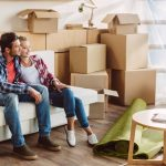 Moving Homes for the Elderly Everything You Need to Know