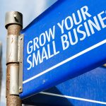 best ways to market a small business