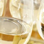 Best Variety of The Most Favoured White Wines